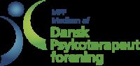 Medlem af Dansk Psykoterapeutforening
